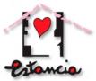 Estancia Corazón, Inc.